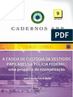 12-102-1-PB.pdf