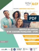 FR_BROCHURE1920_ILCF-VF-web.pdf