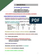 ECV_T_madeiras_2015_1.pdf