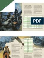 1.3 - Clases.pdf