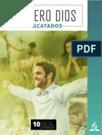 revista-digital_adultos-10diasoracion.pdf