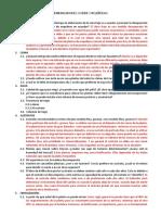 GENERALIDADES ORQUIDEAS.pdf
