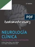 Neurologia Clinica 2a Edicion 1.pdf