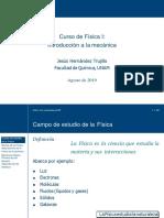 presenta_mecanica