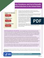 STI-Estimates-Fact-Sheet-Feb-2013.pdf