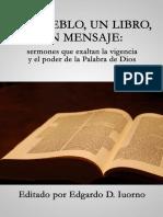 un-pueblo-un-libro-un-mensaje-final.pdf