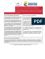 S4_Hojas_evidencia_Toxoplasmosis.pdf
