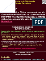QUIMICA SANGUINEA.pptx