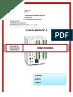GUIA SX2 Nº4_Contadores.pdf