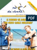 I numeri del Capolavoro Golf Tour 2010 - Mare da Vivere 14/2010