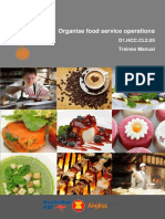TM_Organise_food_service_operations_Final