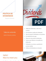 03._Politica_de_Dividendos
