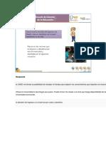 1 Actividad fase 1Mi ingreso a la UNAD.docx