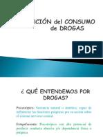 Prevencion consumo de drogas JAFO.pptx