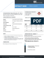 Ficha PLASMA MINORFRACT 40mm.pdf