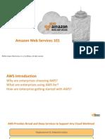 aws_101_presentation_deck__august_2014__1_.pptx