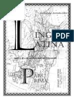 45495896-Lingua-Latina-Pars-Prima.pdf