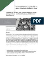 v5n2a06.pdf
