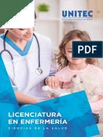 licenciatura-en-enfermeria