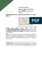 Descargo-de-presunto-hostigamiento-sexual - PROF CASTILLO DESARROLLO.docx
