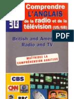 [Dgratis.net]_Comprendre_l_anglais_de_la_radio_et_de_la_télévision