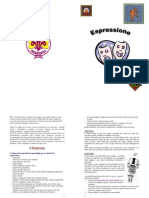 Manuale Di Espressione