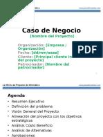 253601313-Plantilla-Caso-de-Negocio