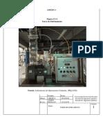 ANEXOS_ INFORME 4-1-7.pdf