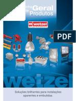 Catálogo Wetzel.pdf