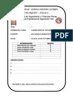 Informe De Topografia 1.docx