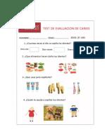 PRE-POST TEST (1).docx