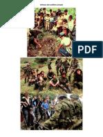 Víctimas del conflicto armado.docx