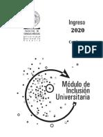 2020-miu-cuaderno-3-19-12-19.pdf
