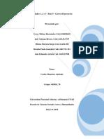 Fase Final__psicometria.docx