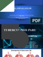 PUSKESMAS PPT.pptx