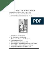 LDESC2E.pdf