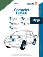 Chevrolet-D-Max.pdf