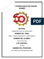 TAREA 1 CUADRO COMPARATIVO Y CUESTIONARIO U2 (3)