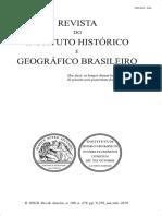 rihgb2019numero0479 (1)