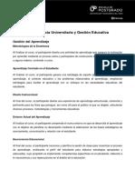 sumilla_de_maestria_en_docencia_universitaria_ener.2019_ok