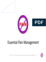EPM-Slides-2ed-082016 (2).pdf