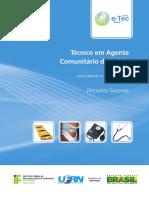 prim_soc_web_2