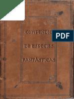 Action D100 - Compendio Especies Fantasticas V2.pdf