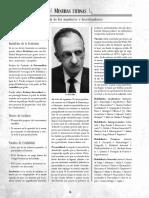 personajes_para_escoger.pdf