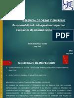Inspección de obras I.pdf