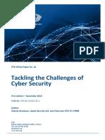 etsi_wp18_CyberSecurity_Ed1_FINAL.pdf