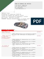 GM(Código de error)_969190009271_20191017145806
