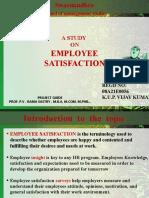 Employee Ppt