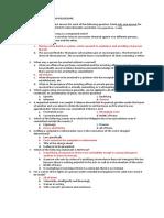 CRIMINAL JURISPRUDENCE AND PROCEDURE.docx