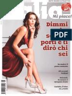 ITALIA mi piace_2015 05